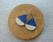 Chandelier Hook Earrings...