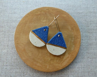Chandelier Hook Earrings