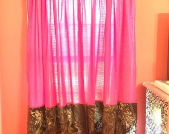 Curtains Made To Match