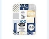 We R Memory Keepers Hello Life Albums Made Easy 62376-2
