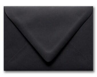 """A1 Euro Flap 3 5/8"""" x 5 1/8 inch Envelopes"""