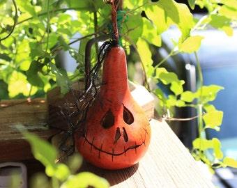 Mini Sized Gourdy Gourd 1