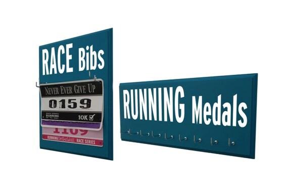 Runners gift, Gift for runner, 400 designs available