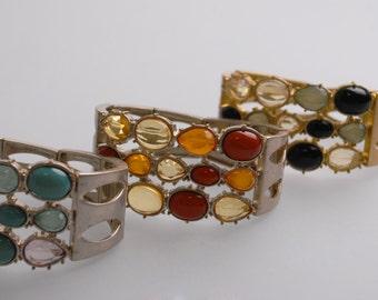 Koco Antique Bracelet