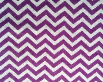 Custom flannel fabrics