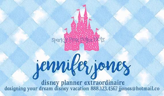 Disney world land vacation parks travel agent planner like this item colourmoves