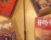 Traditional Harry Potter Wand
