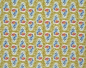 Fabric by the Yard-- Hand Picked in Prairie - Anna Maria Horner for Westminster