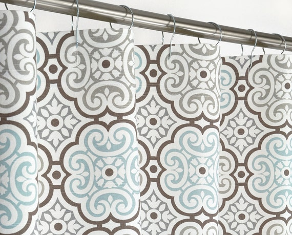 Curtains Ideas : 72 x 78 shower curtain liner 72 X as well as 72 X ...