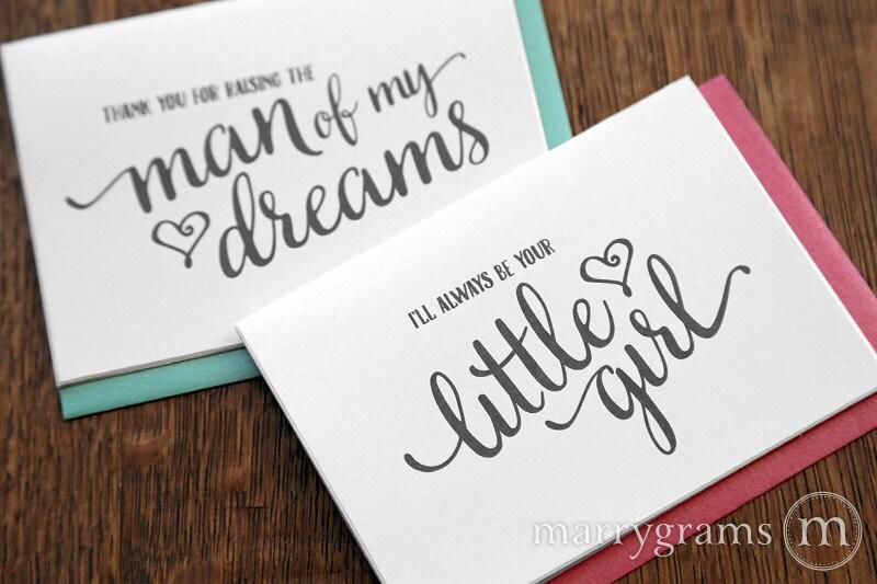 Sparkler Tags Let Love Sparkle Wedding Favor Tags Script