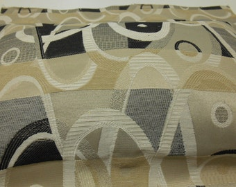 Upholstery Fabric- Remnant Fabric- - Greatex Mills Fabrics- Remnant Fabric- pc w26inx29in-