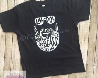 "Shop ""custom shirts"" in Boys' Clothing"