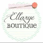 EllaryeBoutique