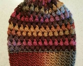 Ready to Ship - Perfect Slouchy Beanie on sale