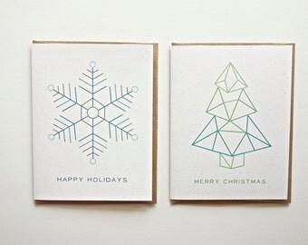 Christmas/Holiday Card