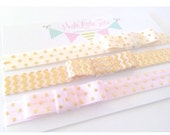 Choose 1 Headband - Baby Girl Headband - Newborn Headband - Baby Bow - Children - Hair Bow - Newborn Headband - Baby Headband