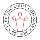 ElectricLightCo