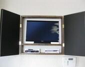 TV Cabinet 46  x 30,