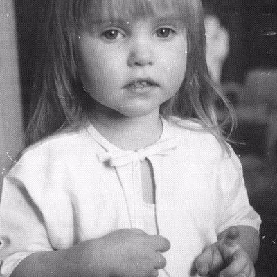 KatherinaAndreeva