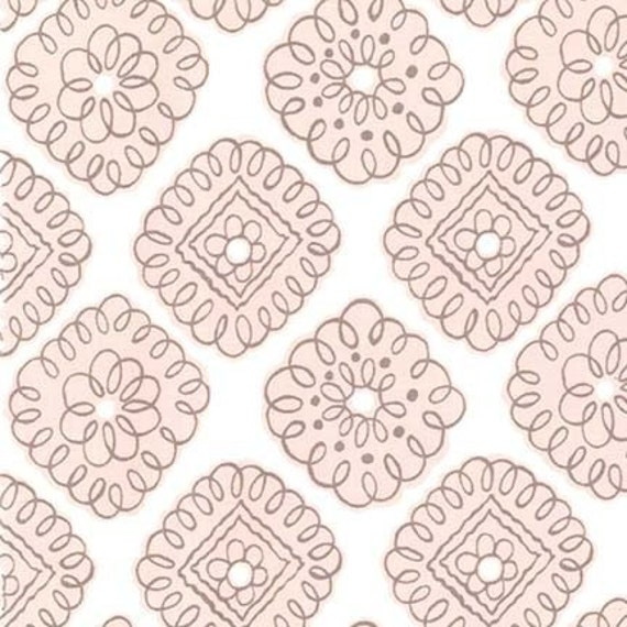 Maybelle (Confection) - Whisper Collection - Michael Miller Fabrics - 1 Yard