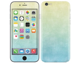 ONLY IN DREAMS iPhone Decal iPhone Skin iPhone Cover iPhone 6 Skin, iPhone 6 Plus Decal iPhone 6S Skin iPhone 6S Decal Cover iPhone 5 5S