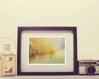 landscape photograph, photo print, abstract photo, whimsical fine art photography, waterscape, british landscapes, uk nature print, decor