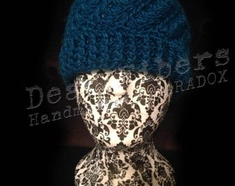 Divine Hat (Adult)