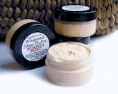 Pumpkin Bread - Whipped Shea Butter - Silky Natural Body Butter