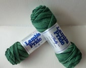 Yarn Sale  -  Forest Shadow Lamb's Pride Bulky by Brown Sheep Company