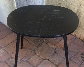 hitchcock furniture   etsy