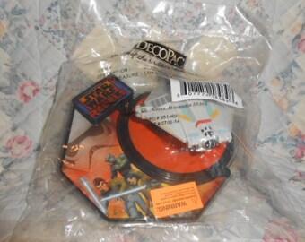 DecoPac Star War Cake Topper-New