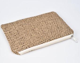Simple iPad mini sleeve, iPad mini case, Kindle Paperwhite sleeve, Kindle Fire sleeve, Nexus 7 case, ipad air sleeve, ipad sleeve