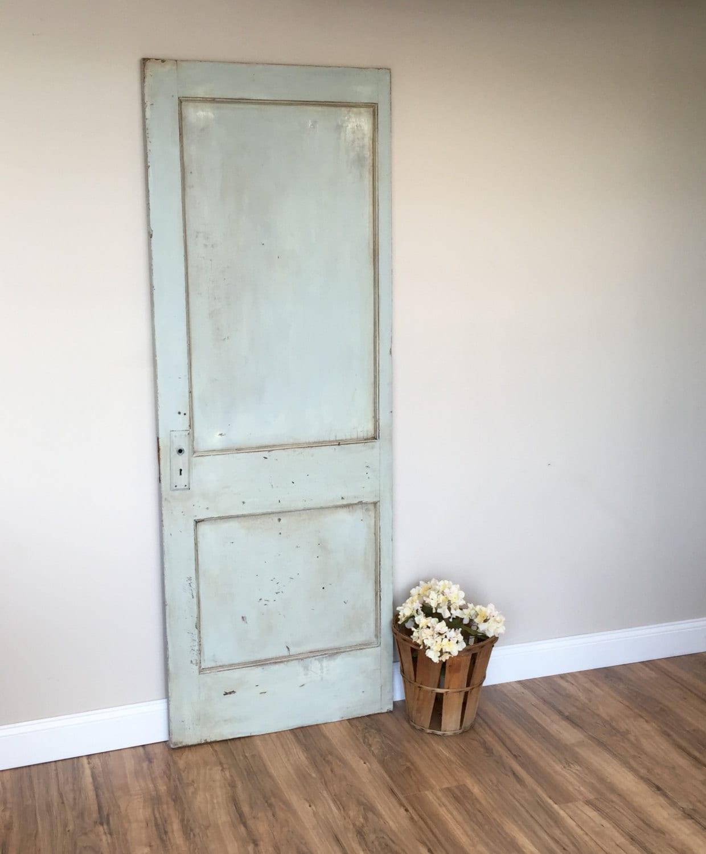 Decorative Wood Doors : Antique door old wood doors for sale unique