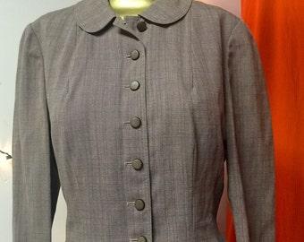 1940's Vintage Blazer
