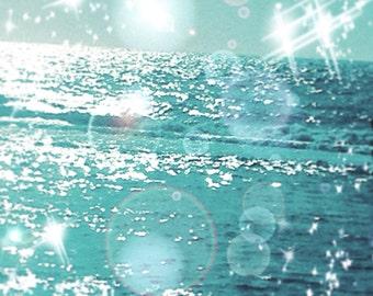 Sea landscape- coastal walldecor- wallart nature photography