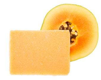 Wholesale Soap, Bulk Soap Bulk, Private Label Soap, Soap Party Favors, Wedding Soap Favors, Soap Bulk, Bulk Soap Favors, Soap Wedding Favors