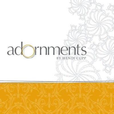 AdornmentsbyWendi