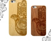 Hamsa Fatima Hand of God Laser Engraved wooden iPhone cases. Wooden Galaxy Cases Customized Phone Cases LW0251
