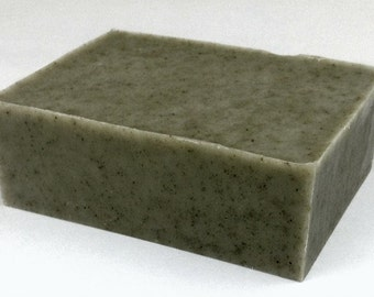 Dead Sea Psor Soap Hypoallergenic Minerals Skin Relief Psoriasis Treatment 100gr
