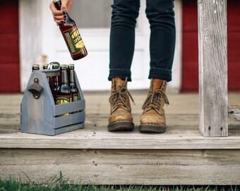 beer caddy/'Sota caddy