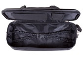 Freemason Apron Soft HALF Case in Cordura Bag only