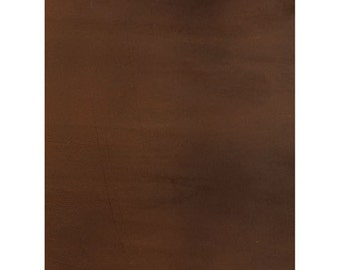 Rusted Tin Metal Sheet - 9 x 12 inches - 2 pieces- Rusted Look