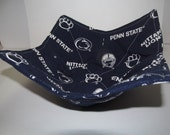 Penn State- Microwave Bowl Cozy, Nittany Lions