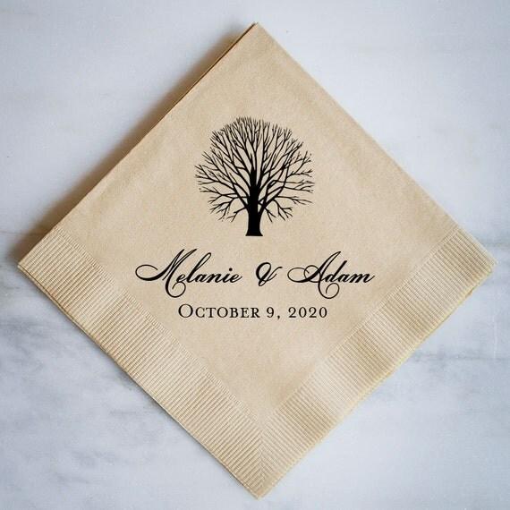 Declarative image intended for printable wedding napkins