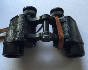 Megaphos Binoculars