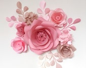 Paper Flowers - Giant Pap...