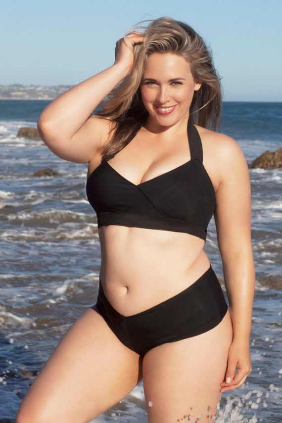 Teen Plus Size Swimsuits 63