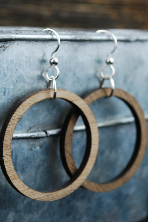 Great gift ideas for fans of the HGTV show Fixer Upper!