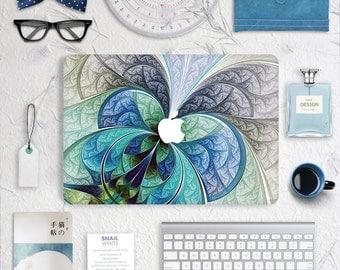 MacBook Air Pro Decal Sticker Ipad sticker Iphone sticker diezhongdie