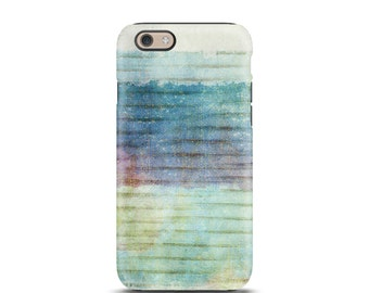 iPhone 6s Plus case, iPhone 7 case, iPhone 7 Plus, iPhone 6 case, iPhone 5 case, iPhone 5s case, phone case, personalized case - Watercolor